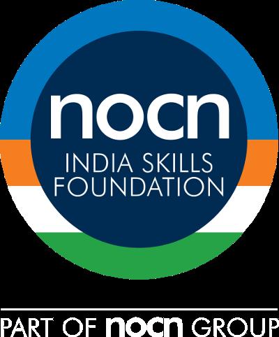 NOCN India